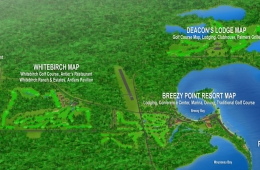 map-breezy-point-area1