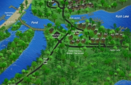 map-boyd-lodge-resort