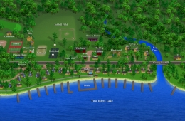 map-brookeside-resort