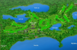 map-deacons-lodge-golf-course