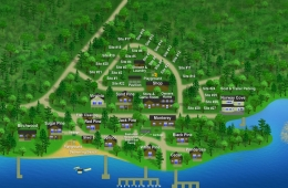 resort-map-sandy-pines