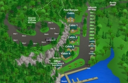 resort-map-the-pines-kab