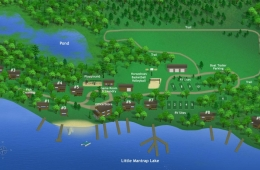 resort-map-wilderness-bay