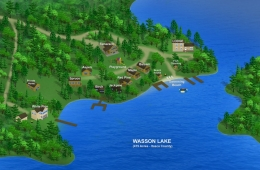 resortmap-loon-point-resort