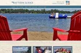 bayview-lodge