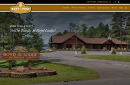 boyd-lodge-resort