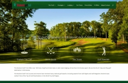 brainerd-golf-trail