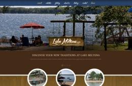 lake-miltona