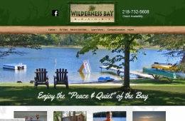 wilderness-bay-resort