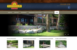 yardcreations-landscaping