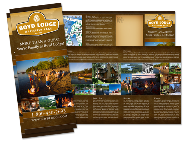 boyd-lodge-brochure