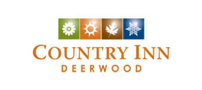 logo-country-inn-deerwood-mn