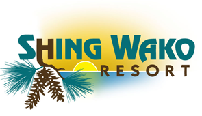 logo-shing-wako-resort