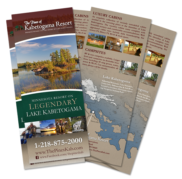 the-pines-kab-brochure