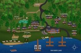 map-thunder-lake-lodge