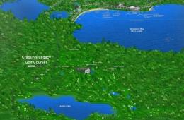 resort-map-design-craguns