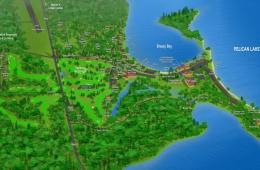 map-breezy-point-resort2