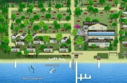 map-sullivans-resort