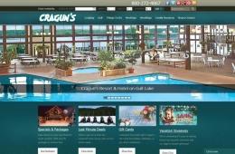 craguns-resort