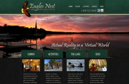 eagles-nest-resort
