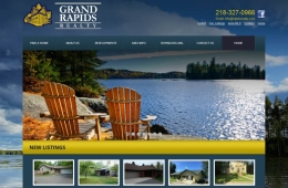 grand-rapids-realty