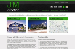 jm-electric-contractor