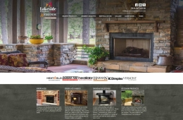 lakeside-fireplace