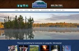 longville-mn