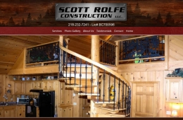 scott-rolfe-construction