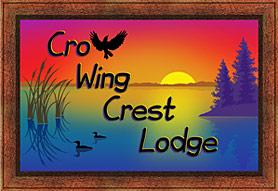 logo-crow-wing-crest