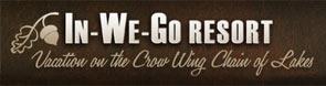 logo-in-we-go-resort