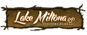 logo-lake-miltona