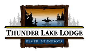 logo-thunder-lake-lodge